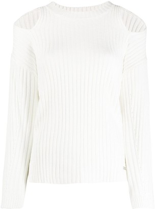 Jovonna London Linaria jumper