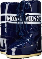 Tecnica Moon Boot® Vinyl