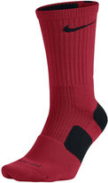 Nike Basketball Elite Crew Socks-Big & Tall