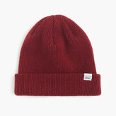 Norse Projects Norse ProjectsTM lambswool beanie