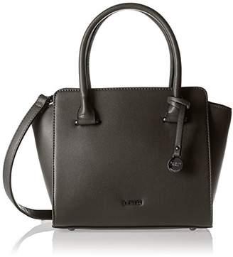L.Credi Women 309-5575 Handbag