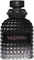 Valentino Born In Roma Uomo Eau De Parfum 50ml