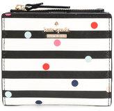 Kate Spade Adalyn wallet