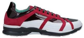 Heimstone Low-tops & sneakers