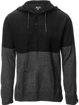 Matix Clothing Company Nordic Pullover Hoodie - Men's