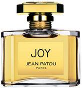 Jean Patou Joy Eau de Toilette Jewel Spray 2.5 oz