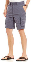 Roundtree & Yorke Casuals Lightweight Cargo Shorts