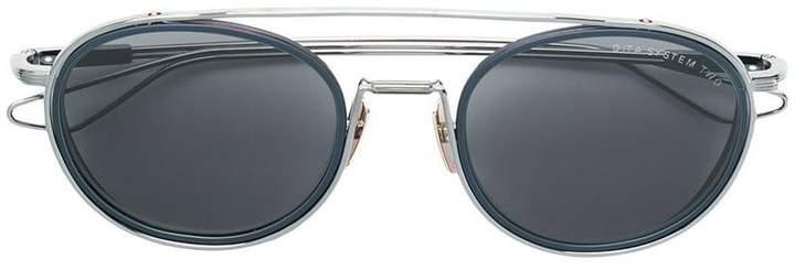 Dita Eyewear System sunglasses