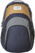 Dakine Campus Street 33l Backpack Blue