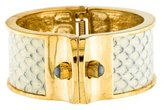 Kara Ross Bangle Bracelet