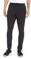 Under Armour Men's Fitted Woven Training Pants