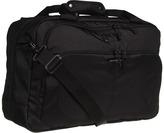 Eagle Creek Adventure Weekender Bag Weekender/Overnight Luggage