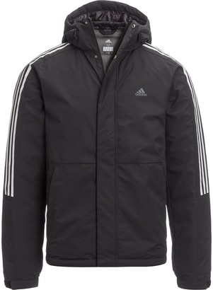 adidas Outdoor 3-Stripe Down Jacket - Men's