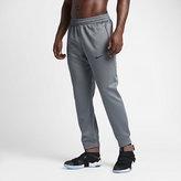 Nike Therma LeBron Hyper Elite Men's Basketball Pants