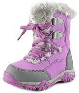 Hi-Tec ST Moritz Lite 200 WP Winter Boot (Toddler/Little Kid/Big Kid)