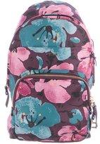 Tumi Voyageur Brive Sling Backpack w/ Tags