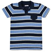 Orlebar Brown Digby Stripe Polo Shirt