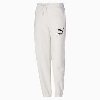 Puma Winter Classics Women's Sweatpants