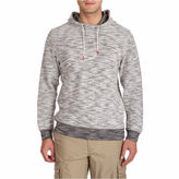 UNIONBAY Union Bay Long Sleeve French Terry Hoodie