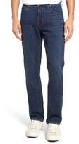 Paige Men's Normandie Straight Leg Jeans