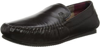 Padders Mens Marino Loafers