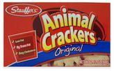 Stauffer's® 2.13 oz. Original Animal Crackers Box