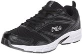 Fila Women's Royalty running Shoe