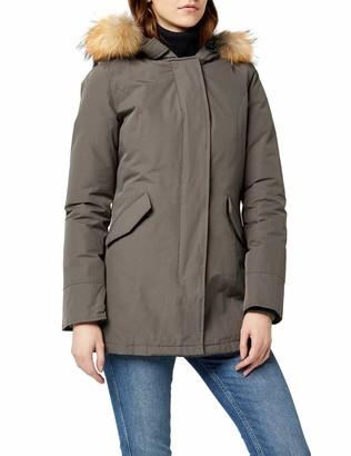 Canadian Classics Women's Fundy Bay Jacket