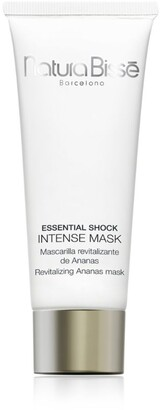 Natura Bisse Essential Shock Intense Mask