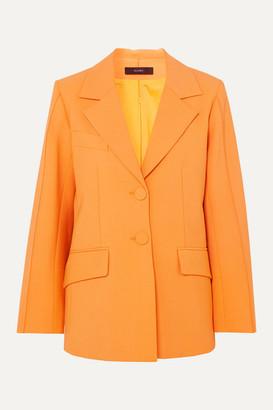 Ellery Patti Cady Blazer - Yellow