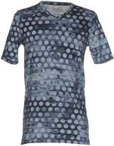 Pepe Jeans T-shirts - Item 12010272