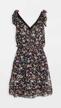 Joie Huntlie Dress