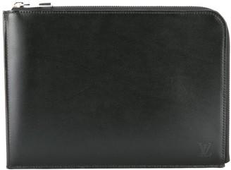 Louis Vuitton pre-owned Pochette Joule PM clutch hand bag
