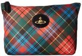 Vivienne Westwood Beauty Case Handbags