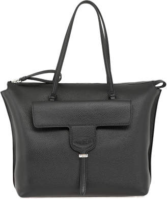 Tod's Tods New Joy Shopping Bag