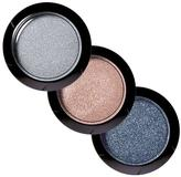 Mark Tough Luxe Eye Shadow Pot