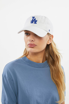 Urban Outfitters MLB Baseball Hat