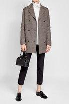 Vanessa Seward Wool Jacket