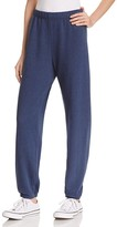 Wildfox Couture Knox Sweatpants