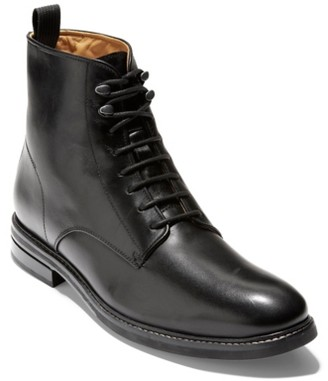Cole Haan Wagner Grand Boot