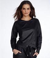 2xist Glazed Sweatshirt