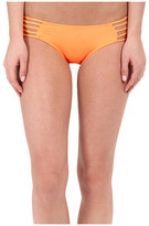 Rip Curl Love N Surf Luxe Hipster Bottoms