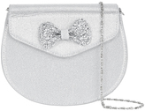 Monsoon Dazzling Bow Saddle Bag