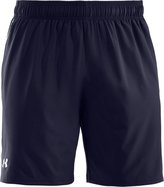 Under Armour HeatGear Mirage 8 Inch Running Shorts - SS17