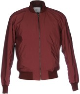 American Vintage Jackets - Item 41742982