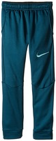 Nike Therma Tapered Pants (Little Kids)