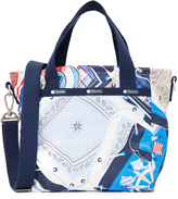 Le Sport Sac Mini Everyday Tote