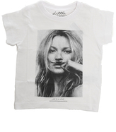 Little Eleven Paris Kate Moss SS Tee