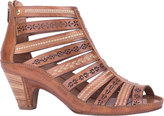 PIKOLINOS Women's Java Sandal W5A-8504