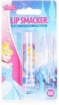 Cinderella lip balm